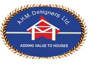 AHM Designers Ltd