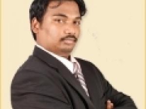 Thiru Piranavam