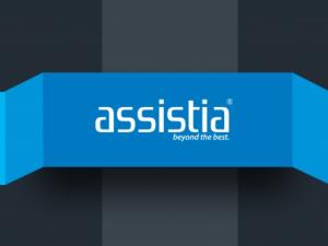 Assistia Web Development