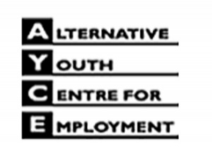 Alternative Youth Centre For Employment